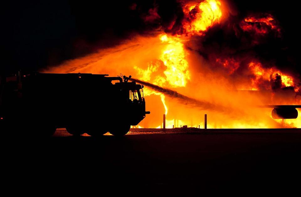 fire-165575_960_720