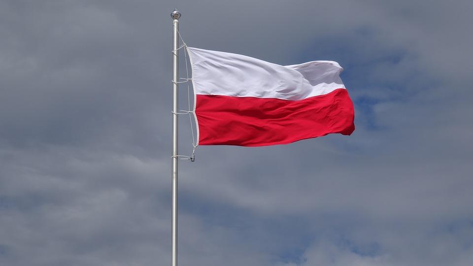 flag-2877932_960_720