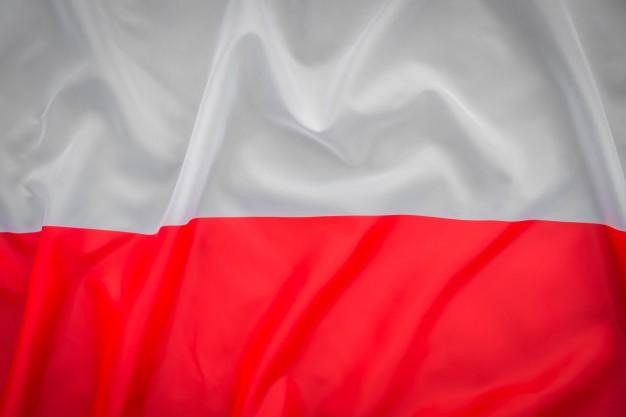 flagapolski