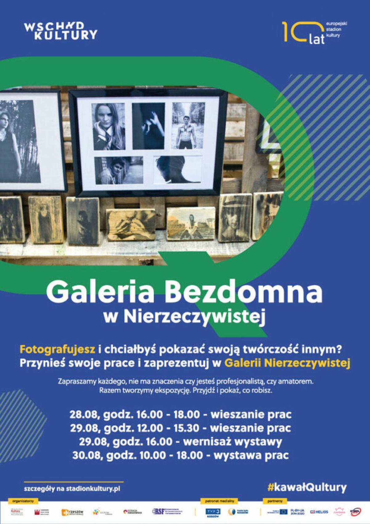 galeria_bezdomna