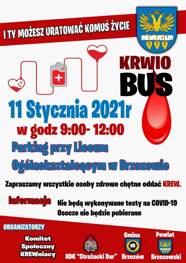 krew-724x1024
