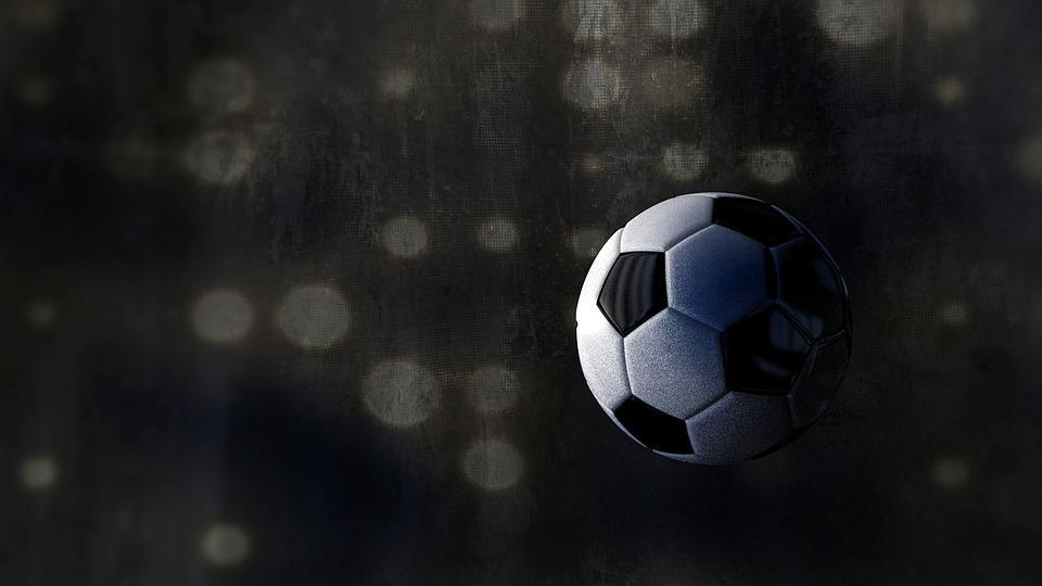 football-2833550_960_720