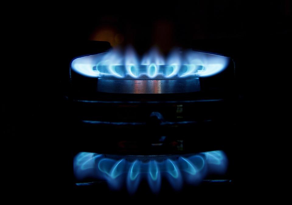 gas-1938298_960_720