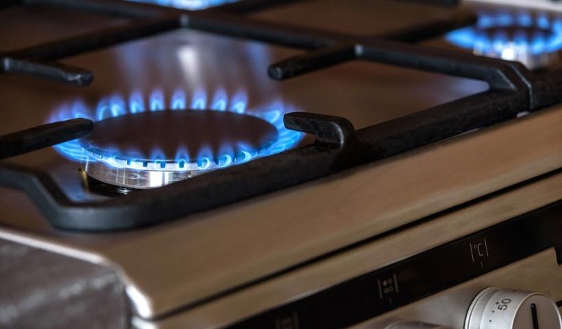 gas-burners-1772104_960_720-1