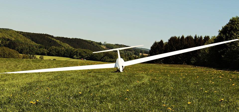 glider-3382735_960_720