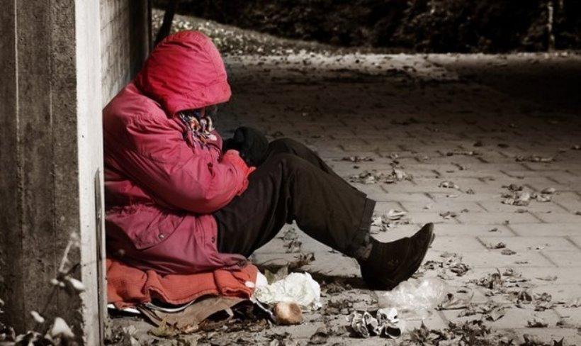 grafika-osoba-bezdomna-770x400