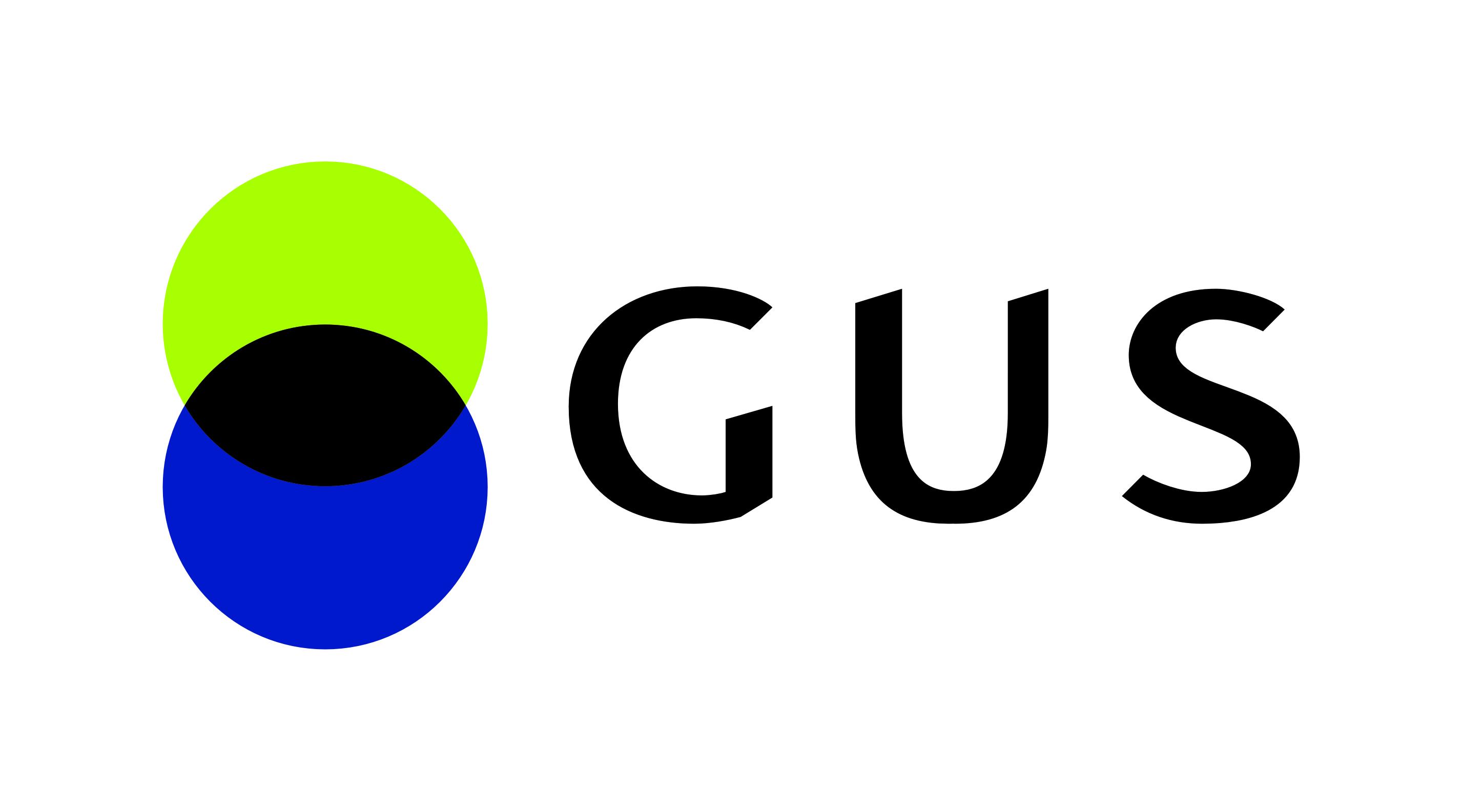 gus_1