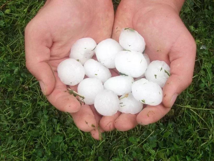 hail-1914266_960_720