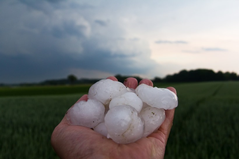 hail-3174126_960_720