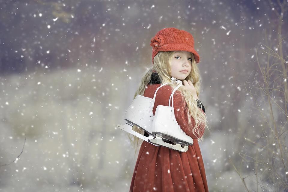 ice-skates-1082514_960_720