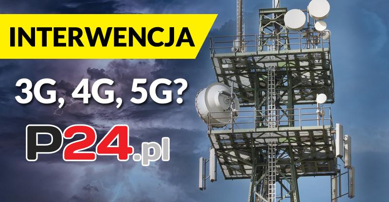 interwencja-5g-p24