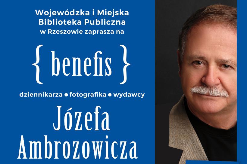 j_ambrozowicz_do_wgladu