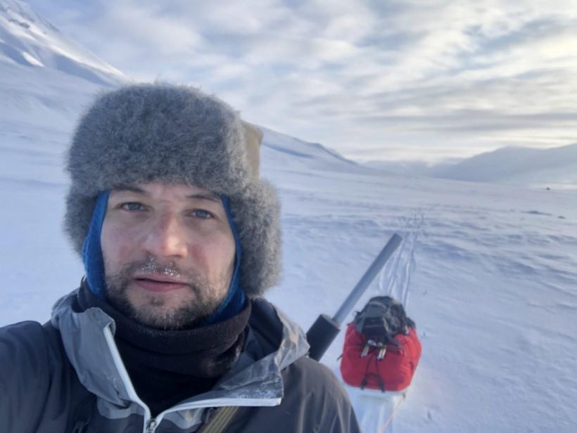jacek-libucha-spitsbergen-1