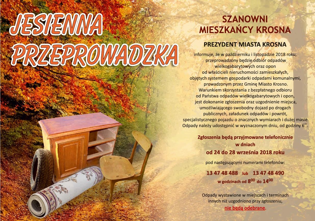 jesienna_przeprowadzka