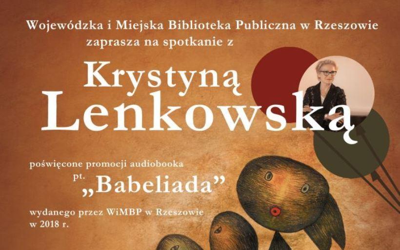 klenkowska_plakat...