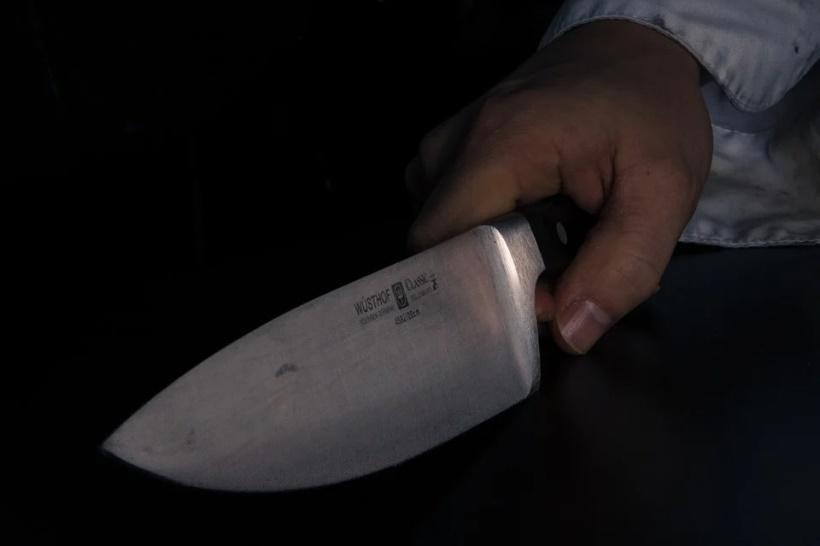 knife-376545_960_720