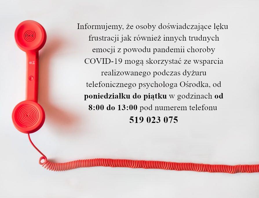 komunikat3