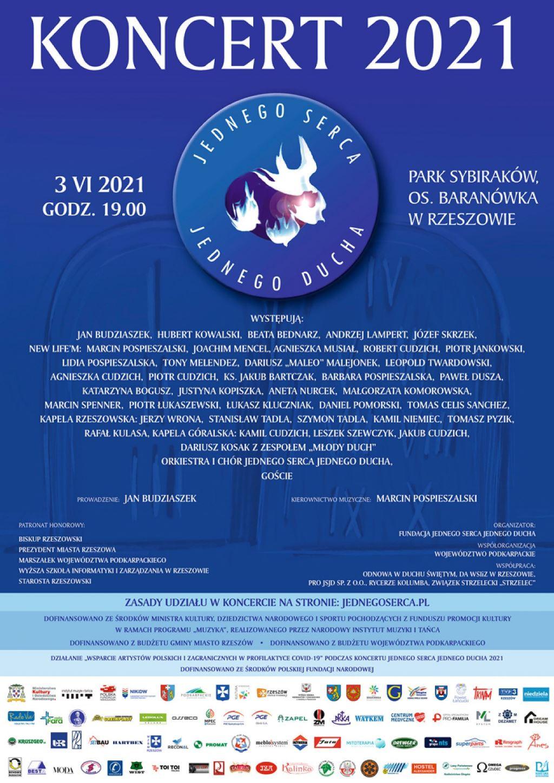 koncert-jsjd-plakat-2021