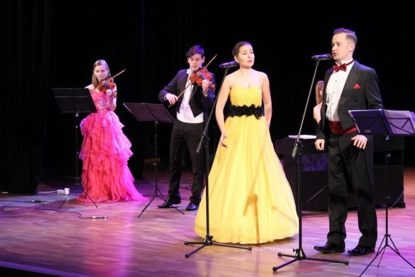 koncert-wiedenski2