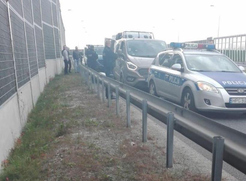 kontrola_kiboli_na_autostradzie_a4