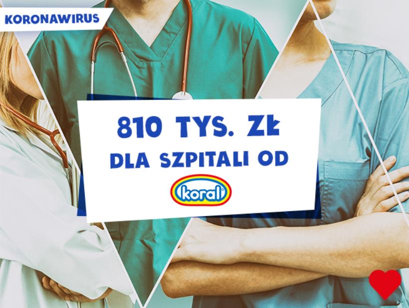 koral_wsparcie_szpitali_20200326