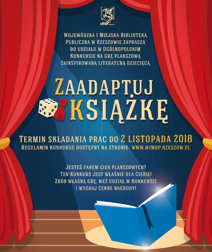 ksiazka_strona_1