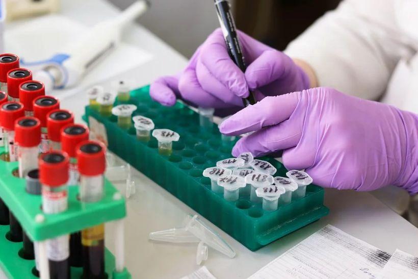 laboratory-3827745_960_720