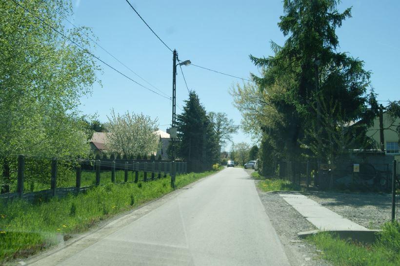 makuszynskiego1