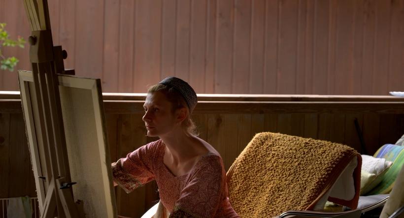 mamalarka - kadr z filmu (4)