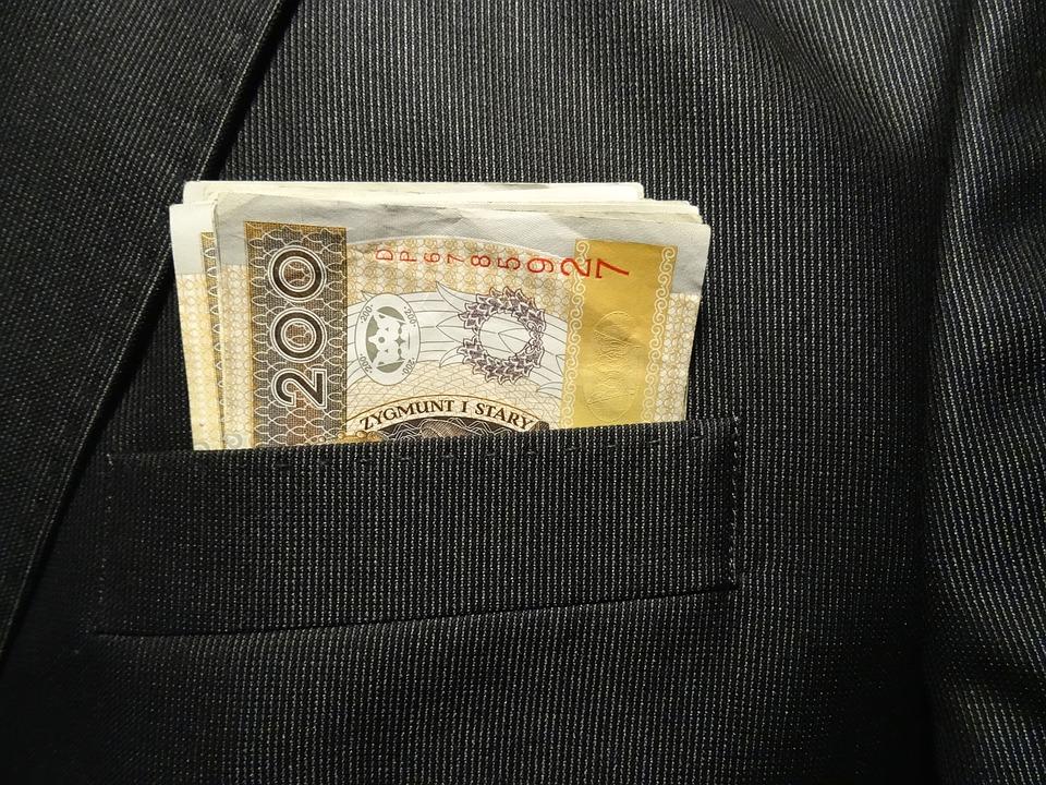 money-1235658_960_720