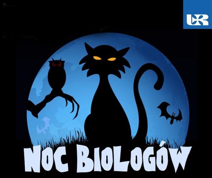 nocbiologow