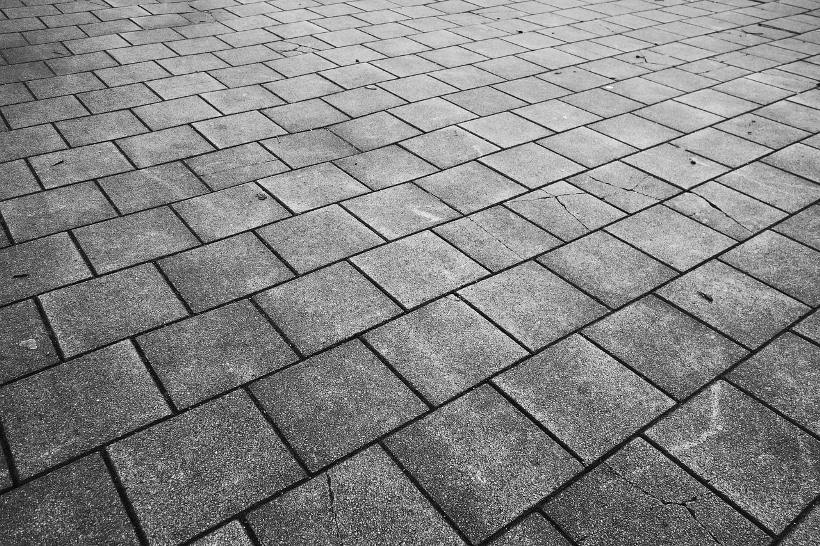 pavement-3147099_1280