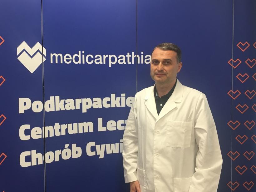 paweł porzycki urolog medicarpathia2(1)