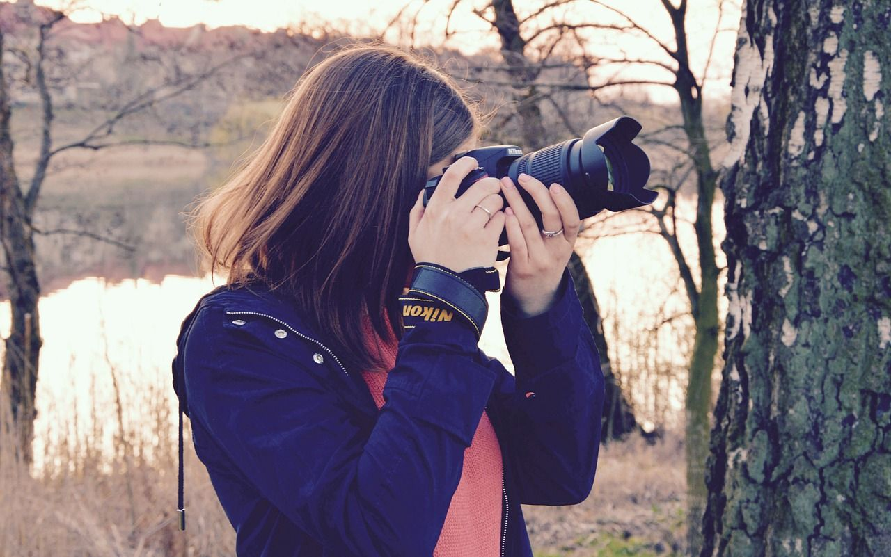 photographer-931850_1280