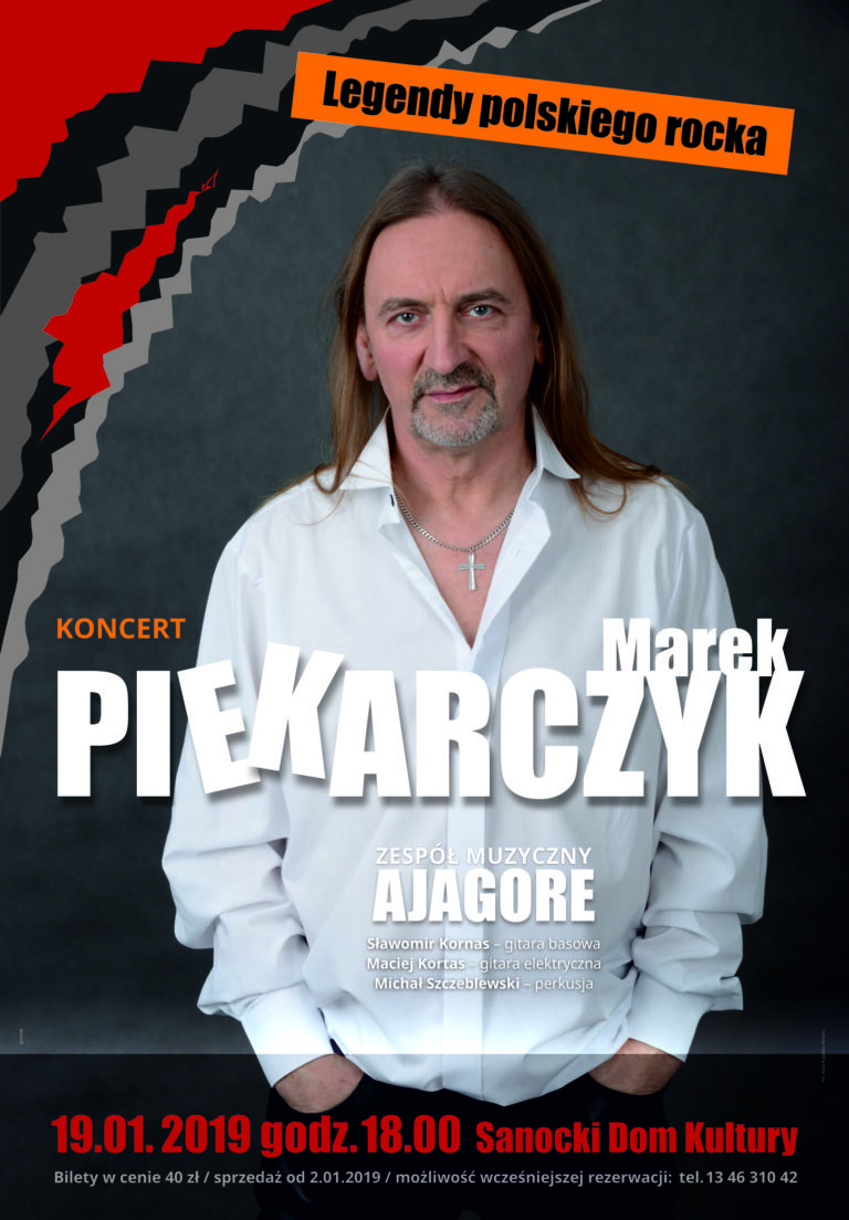 piekarczyk_plakat_www-768x1104
