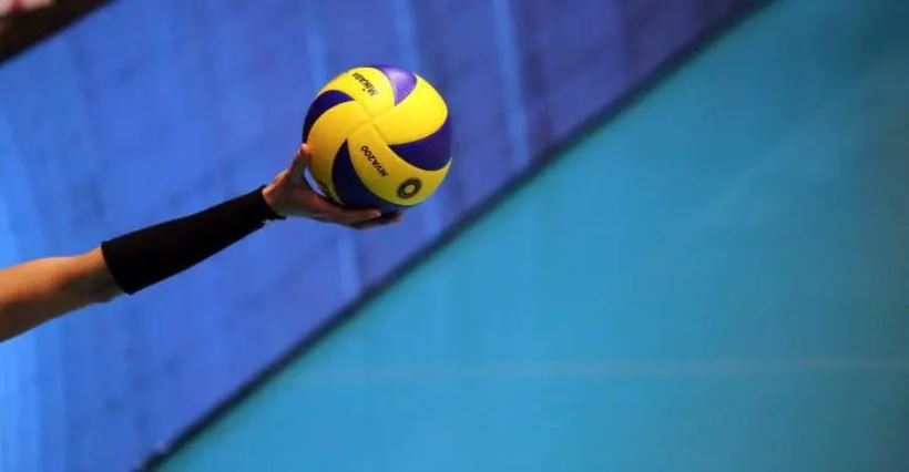 pix-volley