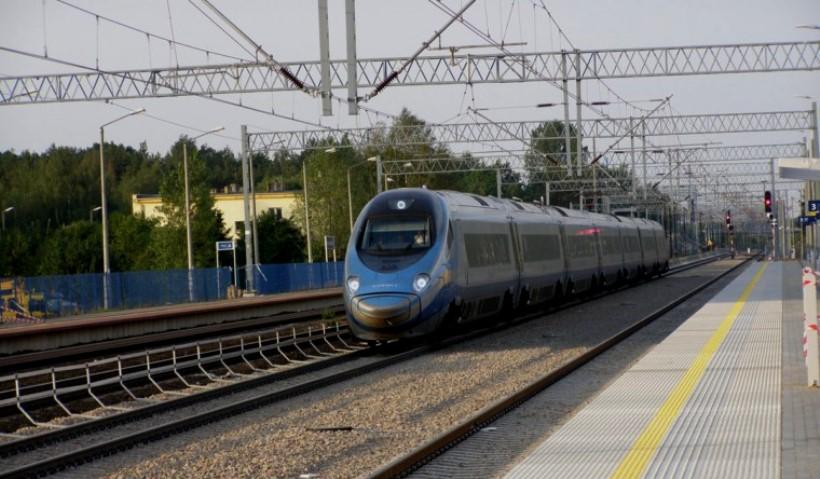 pkp-plk-760x2000