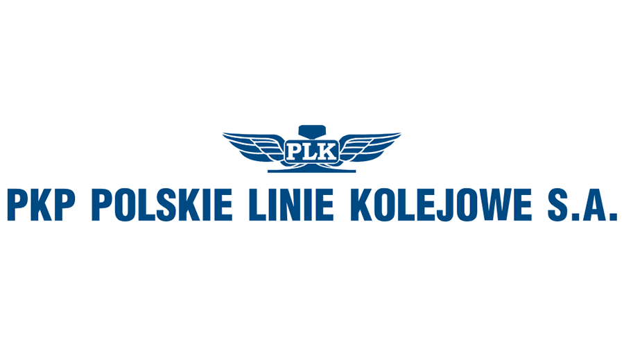 pkp-polskie-linie-kolejowe-sa-vector-logo