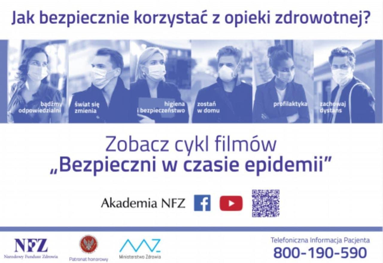 pl_Easy-Resize.com (2)
