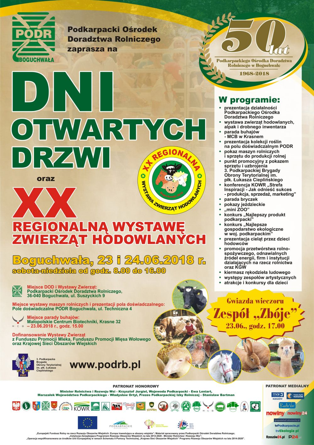 plakat DOD_1