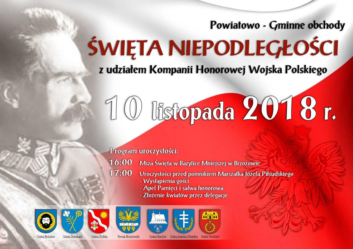 plakat-100-rocznica-w-Brz