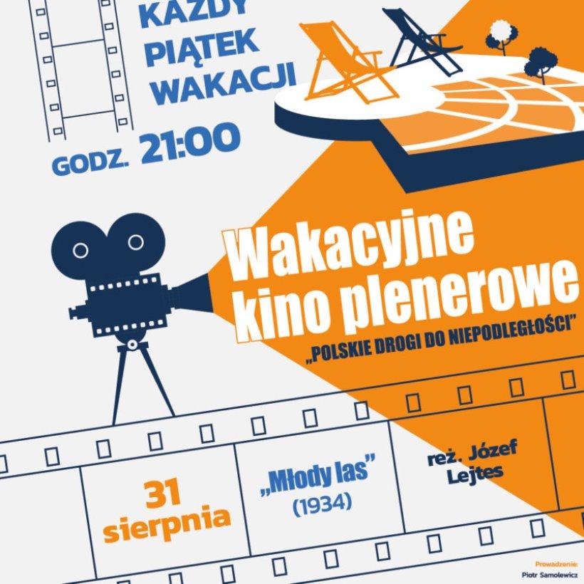 plakat-kino-plenerowe-31-sierpnia-800x800