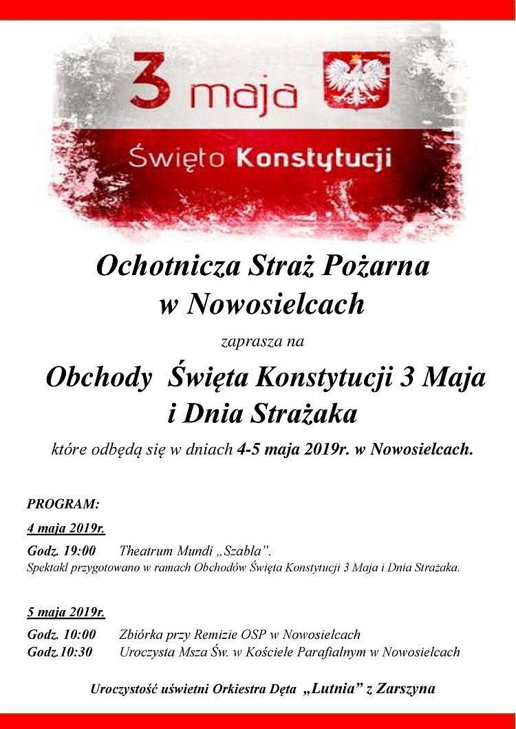 plakat_dzien_strazaka-page-001__large_