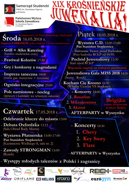 plan_juwenaliow_2018