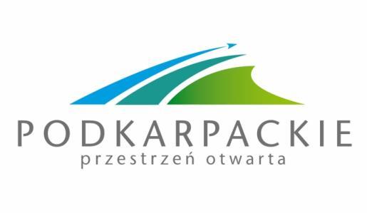 podkarpackie_logo