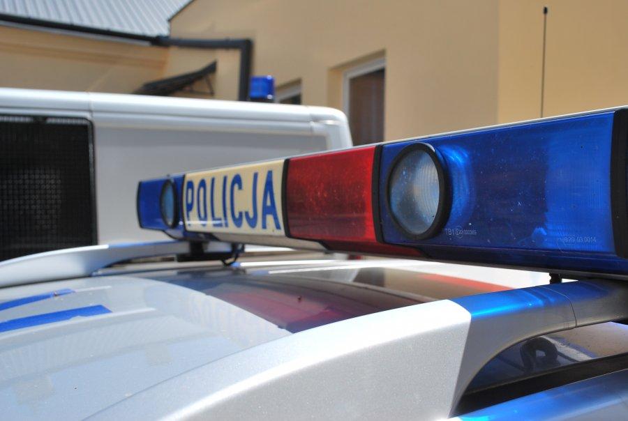 policeee