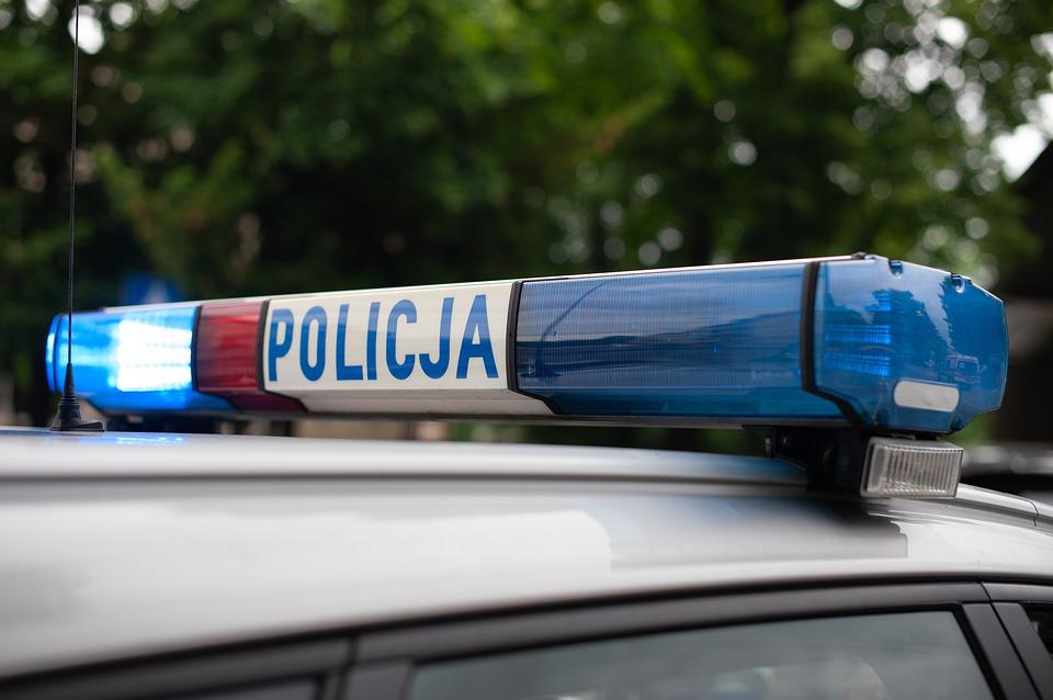policja sygnał_1