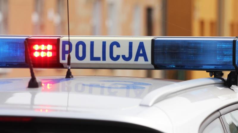 policja-800