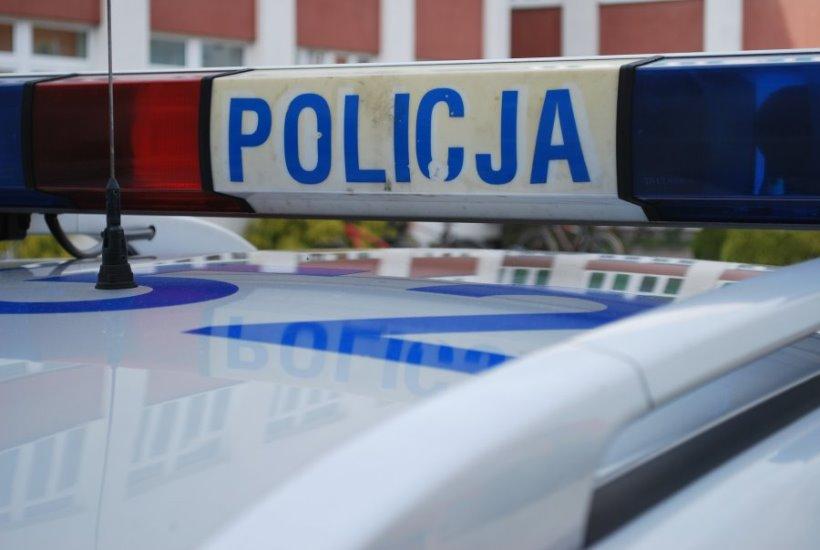 policja-rzeszow