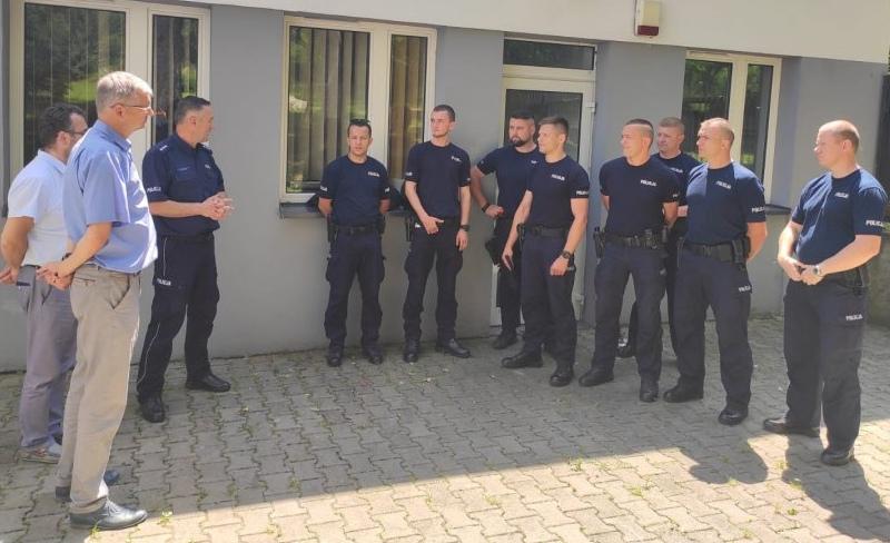 policja24